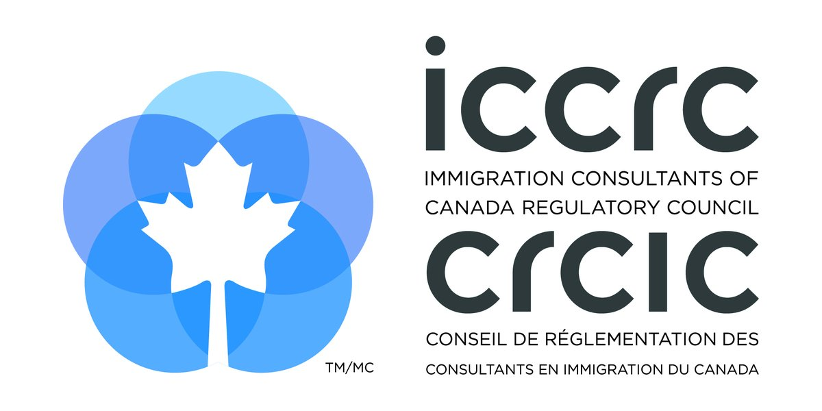 work or immigrate to Canada